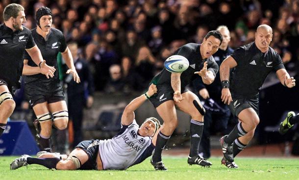 AllBlacks_Rugby
