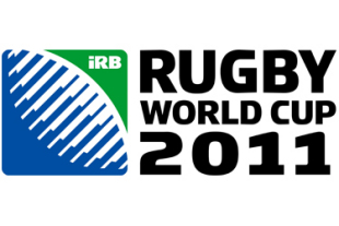 Rugby-World-Cup-2011-Logo
