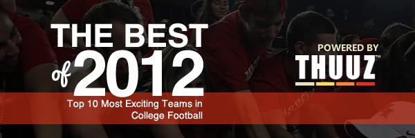 top-10-header-exciting teams