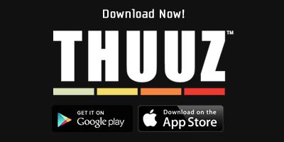 thuuz-download-btn