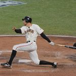 10-24-2012-hunter-pence-swings-1_1