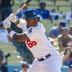 130614092959-yasiel-puig-smi2-single-image-cut-150x150