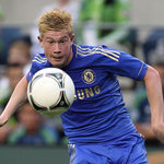 De-Bruyne_2797832