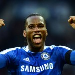 drogba-cl-drogba-celebrating_3178136-150x150