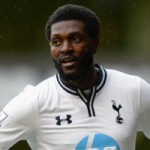 Emmanuel-Adebayor-8-150x150