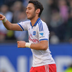 Hakan-Calhanoglu-v-Frankfurt_3097041