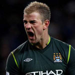 joe-hart