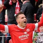 Mainz-v-Hoffenheim-Adam-Szalai-first-goal-cel_2851739