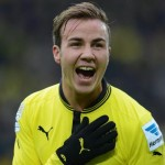 mario-gotze-tumblr-imagine-79384-150x150