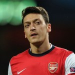 mesut-ozil-getty_2830088i-150x150