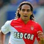 Radamel-Falcao-1-150x150