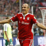 Robben