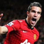 robin-van-persie-manchester-united-150x150