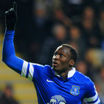 romelu-lukaku-newcastle-v-everton_3107636