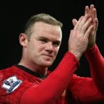 Wayne-Rooneys-contract-dispute-could-end-up-with-him-going-to-Chelsea-150x150