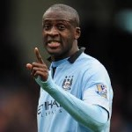 Yaya-Toure-150x150